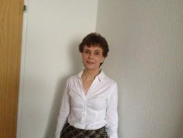 Ina Wenzel, Service,  Maßschneiderei